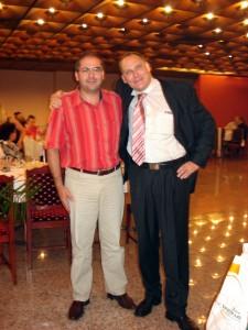 Seminar_Sf_069