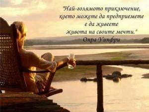 facebook_-859024693